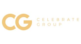 Celebrate Group