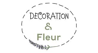 Decoration and Fleur