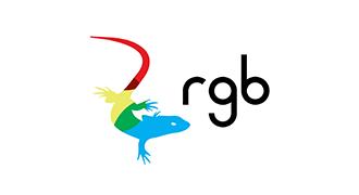 RGB Baltic